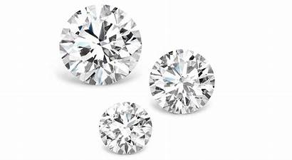 Diamond Diamonds Background Vector Transparent Loose Fancy