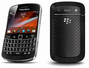Blackberry Schematics And Hardware Solution