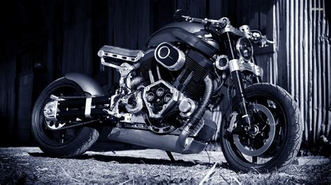 Animated Bikes Wallpapers - superbike wallpapers wallpaper cave