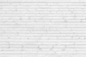 Texture Bois Blanc : texture en bois de blanc de planche de pin photo stock ~ Melissatoandfro.com Idées de Décoration