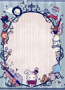 画像 : 【San-x】★センチメンタルサーカス★(Sentimental Circus)スマホ&PC壁紙 ...