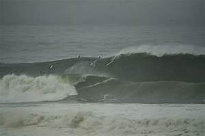 Mavericks Photos from Monday - Santa Cruz Waves