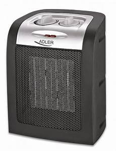 Heizlüfter Mit Thermostat : heizl fter heizgebl se elektroheizung bad schnellheizer thermostat 1500 watt neu ebay ~ A.2002-acura-tl-radio.info Haus und Dekorationen