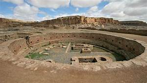 Explore ancient archaeological sites without leaving home ...