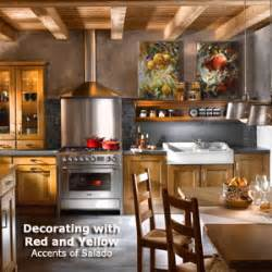 country kitchen theme ideas kitchen decorating themes best home decoration world class