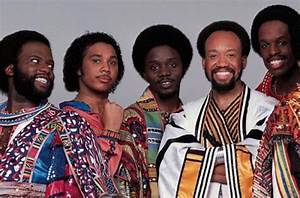 Earth Wind & Fire bringing The Funk to the Echo Arena ...