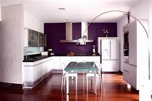 demande d39equivalence de couleur With quel mur peindre en fonce 16 quelle couleur mettre avec une cuisine grise