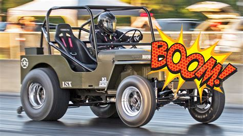 willys jeep lsx lsx willy s jeep grenades engine youtube