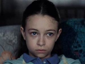 Lillith Sullivan   Absolute Horror Wiki   FANDOM powered ...