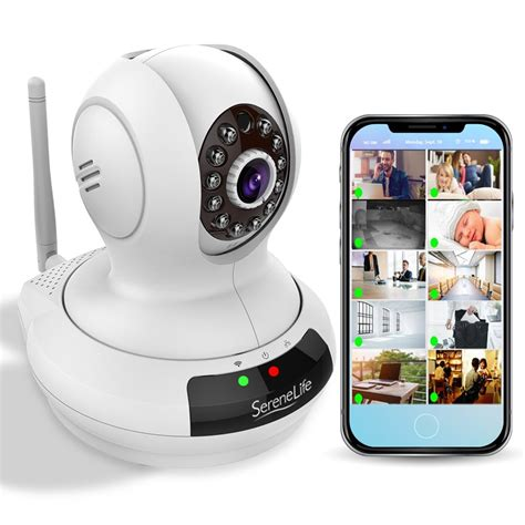 10 best smartphone baby monitor reviews and buying guide parent prime