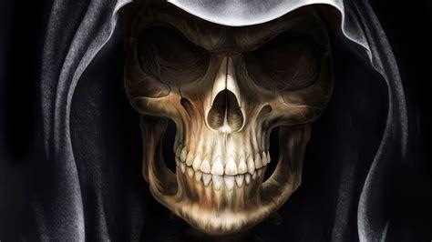 Skeleton Animated Wallpaper - skeleton desktop wallpapers this wallpaper