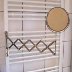 Magnet Für Schranktür : magnet anwendungen badezimmerspiegel befestigen supermagnete ~ Markanthonyermac.com Haus und Dekorationen