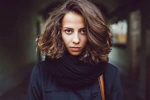 Best DSLR Portrait Lenses For Photographers | Adorama ...