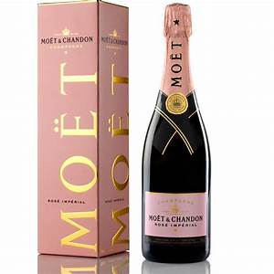 Moet Champagner Rose : moet chandon rose imperial nv 75cl gift box buy champagne same day 2 hour delivery ~ Watch28wear.com Haus und Dekorationen
