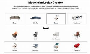 Carport Planer Kostenlos : leolux creator konfigurieren sie ihr individuelles traumm belst ck planungswelten ~ Sanjose-hotels-ca.com Haus und Dekorationen