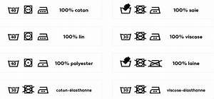 symboles d entretien des tissus 28 images pictogramme With tapis de course pas cher avec nettoyant textile canapé