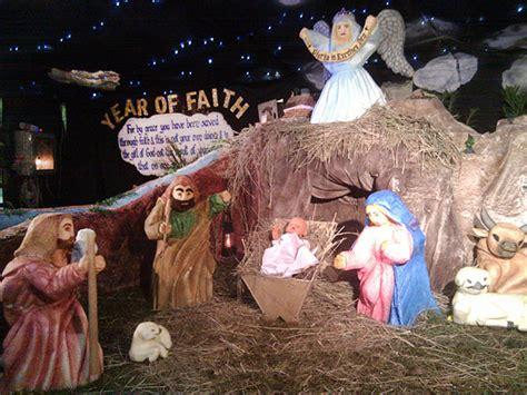 christmas celebration pic share