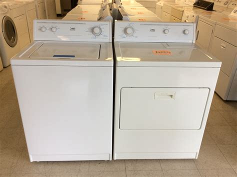 cheap dryer for sale washer and dryer sets on sale electric dryer white the