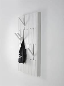 Porte Manteau Mural Design : 17 meilleures id es propos de porte manteau mural sur pinterest crochets muraux pour ~ Teatrodelosmanantiales.com Idées de Décoration