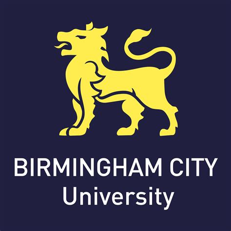 birmingham learning technologies design for impact funding workshop tickets tue apr 29