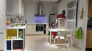 IKEA Indonesia Akhirnya Datang Juga Cicha39s Blog