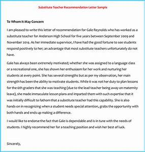 Letter Of Recommendation From Landlord 20 Best Reference Letter Examples And Writing Tips