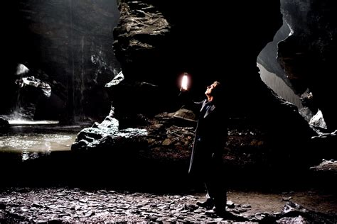 3 X 3 Batman Moments  Remembering The Dark Knight Rises
