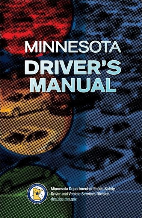 minnesota drivers license
