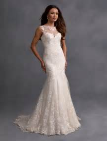 wedding dress finder alfred angelo wedding gowns review offers brides an array of choices