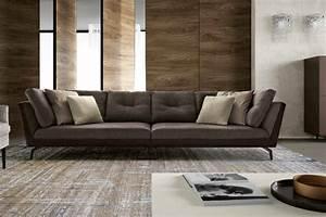 Divano Salotto Living Room Zona Giorno Soggiorno