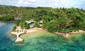 vanua, levu, resort, hotels, and, best, luxury, beach, resorts