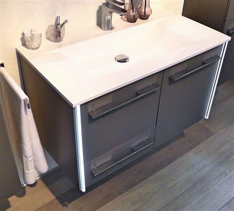 Badmöbel Unterschrank Waschbecken by Waschtisch Mit Unterschrank