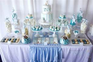 baptism and christening we b lovely events