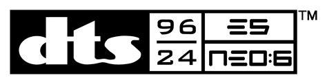 Dts logo, es un sistema digital de codificación de sonido que permite la existencia de 6 canales independientes de audio en una sola señal comprimida. Arsen Music Group | Downloads