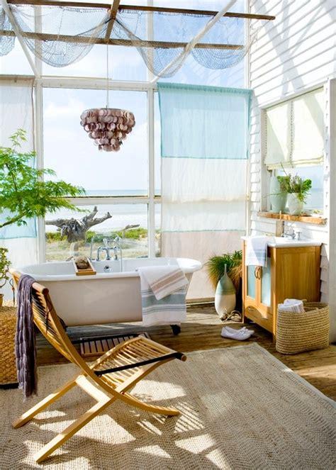 habitat chaise de bureau 12 idées déco de salle de bains dans un style tropical