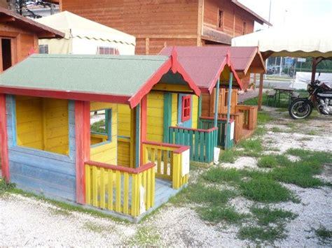 casetta da giardino per bambini usata casette per bambini ikea con casette di legno da giardino