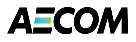 File:AECOM.svg - Wikimedia Commons