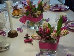 Tischdeko 60 Geburtstag Ideen : tischdeko geburtstagskaffee in lila tischdekoration ~ Lizthompson.info Haus und Dekorationen