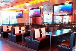 American Diner Einrichtung : american furniture 50er jahre american diner set jolina retro m bel ~ Sanjose-hotels-ca.com Haus und Dekorationen