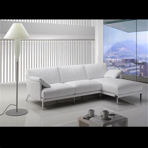 canapé gorini canapé chanel de gorini raphaele meubles