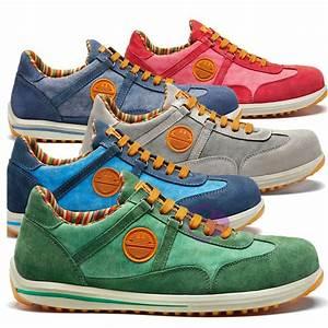 Chaussures De Securite Legere Et Confortable : chaussure securite confortable ~ Dailycaller-alerts.com Idées de Décoration