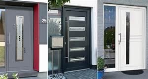 Bilder Von Haustüren : die passende t r zu ihrer welt kunststoff haust ren beckmann ~ Indierocktalk.com Haus und Dekorationen