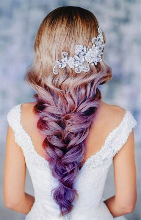 Pastel Colors Modernistic Style by 62 Inspiring Pastel Hair Ideas To Make You Look Magical