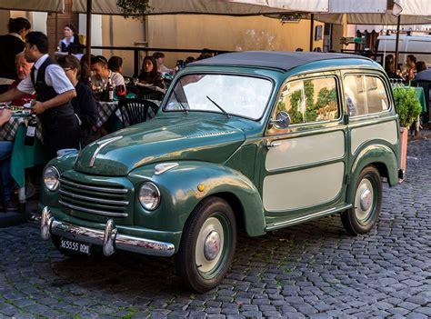 Filerome (italy), Fiat  2013  3524jpg Wikimedia