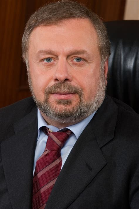 Russian Oil Trader Keen to Produce English-Language Films ...