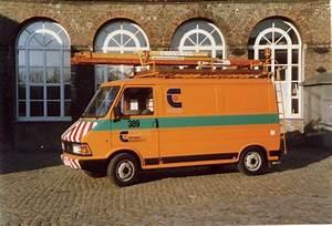 Citroen Annee 70 : petits utilitaires des ann es 70 camions poids lourds utilitaires forum pratique ~ Medecine-chirurgie-esthetiques.com Avis de Voitures