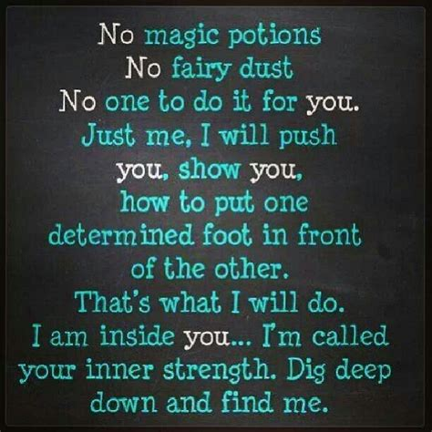 Inner Quotes Inner Strength Quotes For Quotesgram