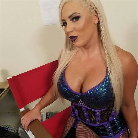 49 sexy dana brooke boobs pictures that are really a sexy slice from heaven