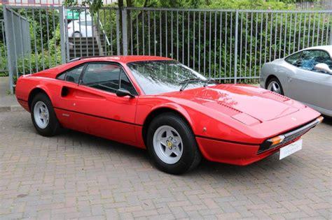 308 Gtb For Sale by 308 Gtb For Sale In Ashford Kent Simon