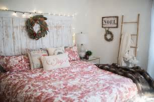 Decorating Ideas For Bedrooms Our Bedroom Decor Bedroom Wall Decorations